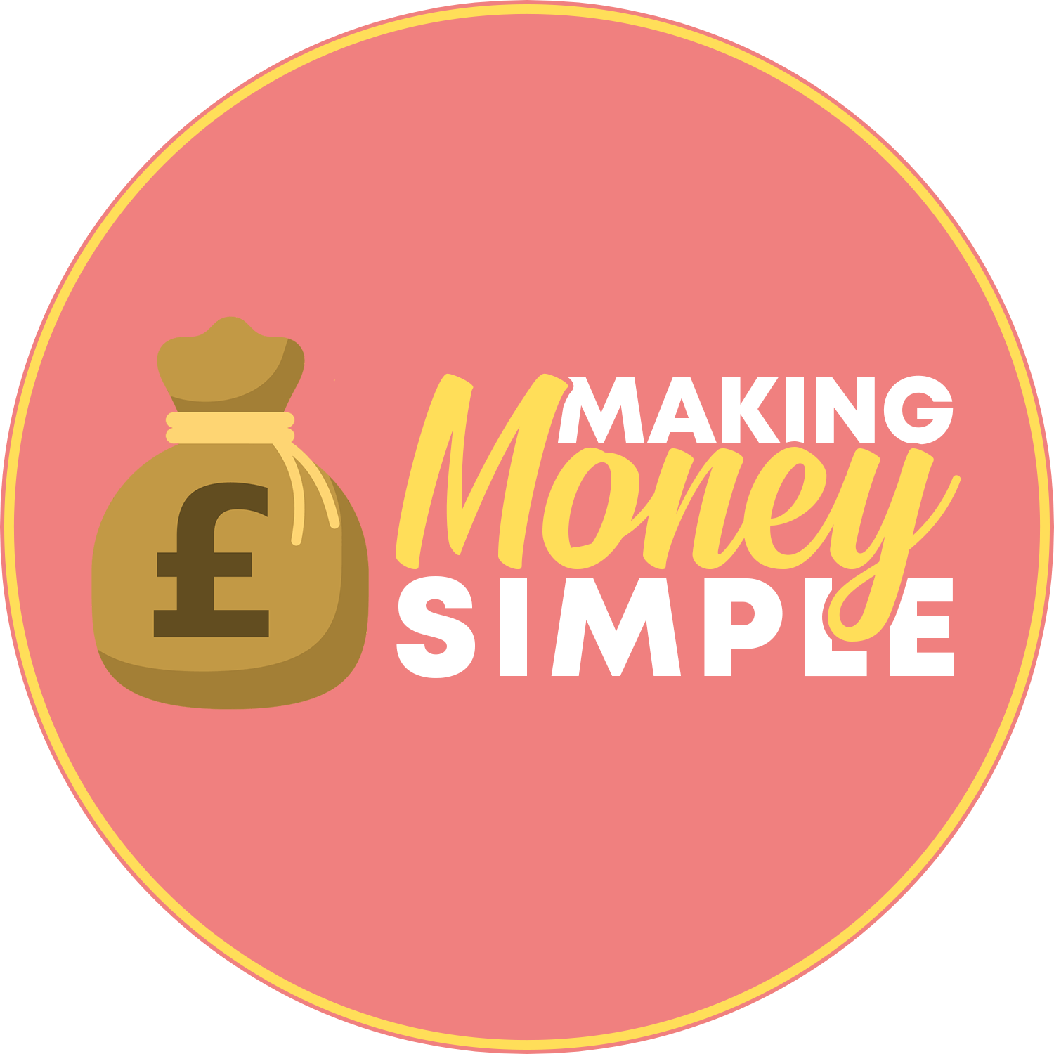 Making Money Simple